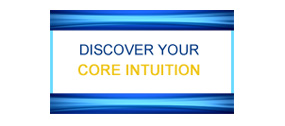 Discover Your Core Intuition 10-Week Online Course